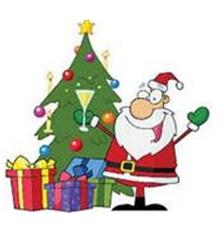 weihnachtsman